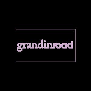 MelonieGraves_Grandin