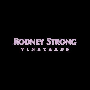 MelonieGraves_Rodney