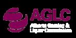 AGLC-copie-1-e1612589403277-200x100