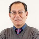 Bhuchung K. Tsering