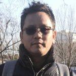 Tenzin Norgay