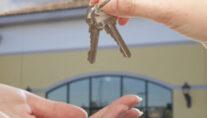 Leasing: Landlord Representation