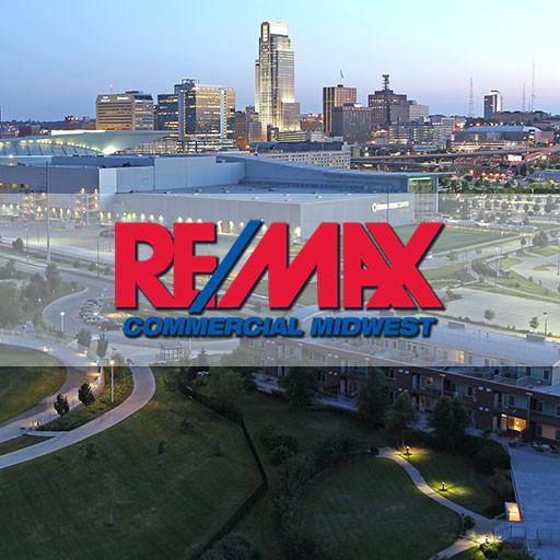 cropped-remax_metro-guide-skyline.jpg
