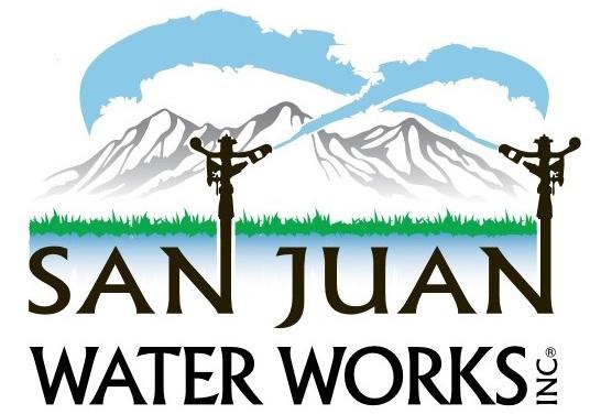San Juan Water Works