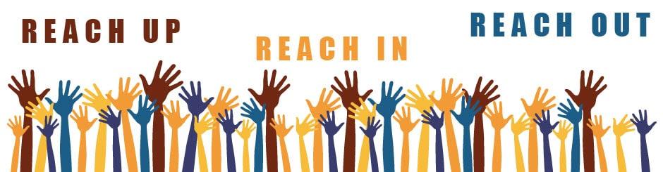 Digital Church Signs Community Outreach