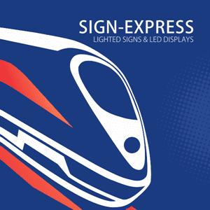 Sign-Express
