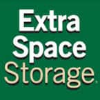 Extra Space Storage Sign Maintenance