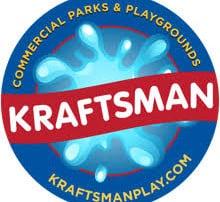 Kraftsman Play