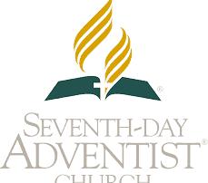 Seventh-Day Adventist Church Signs