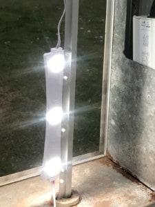 EZ-Beam-Sign-Cabinet-LED-Retrofitting-Light
