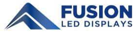 Fusion LED Displays