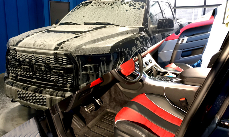 Dust_Busters_Auto_Detailing_Homepage_Services_Auto_Detailing1_background_image_Red_Deer_Alberta