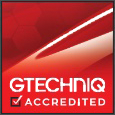 Dustbusters Auto Detailing - Services - Ceramic Coatings - GTECHNIQ Accredited - Red Deer, Alberta