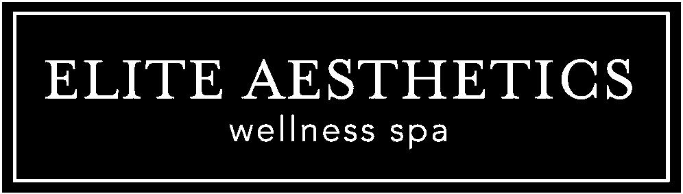 Elite Aesthetics