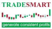 TradeSmart