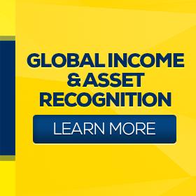 global_income