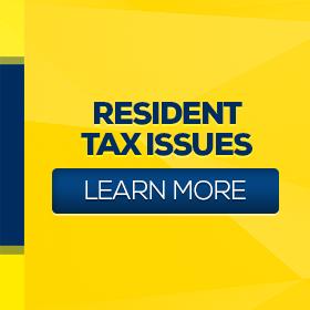 resident_tax