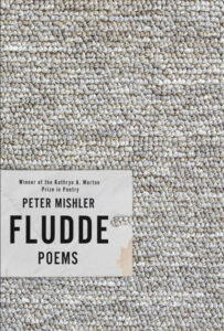 Fludde, Poems