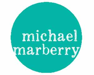 Michael Marberry