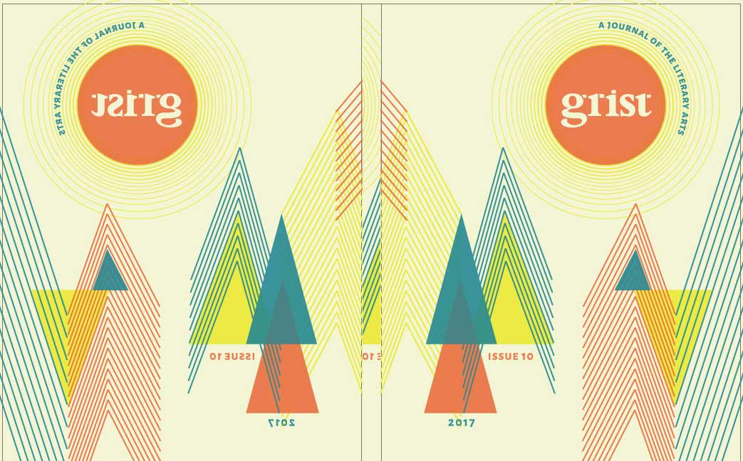 Grist Issue 10
