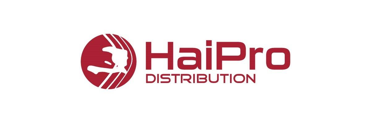 Haipro Distribution