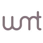 wmt logo-square