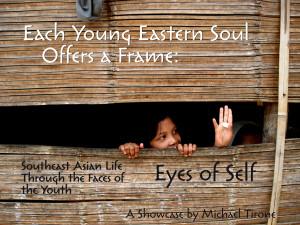 Eyes of Self