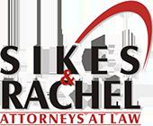 Sikes & Rachel, P.C.
