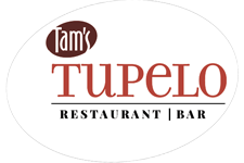 Tam's Tupelo Restaurant Bar in Cumming, Georgia