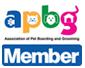 APBG Member