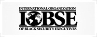 Security Officers Missouri