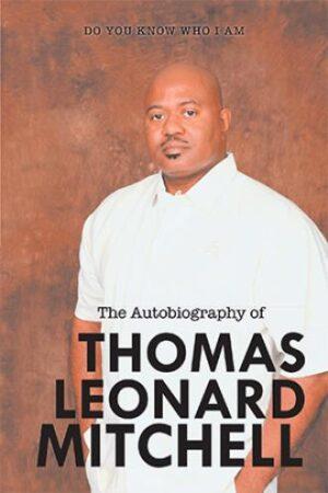 autobiography of Thomas Leonard Mitchell
