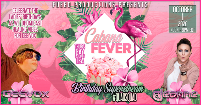 cabanafever-birthdaysuperstream