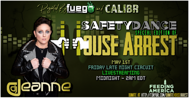 housearrest-safetydance
