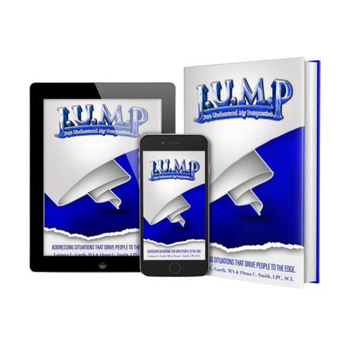 J.U.M.P. Book