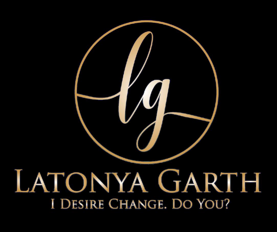 Latonya L. Garth