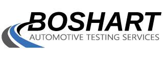 Boshart Automotive Testing, Inc.