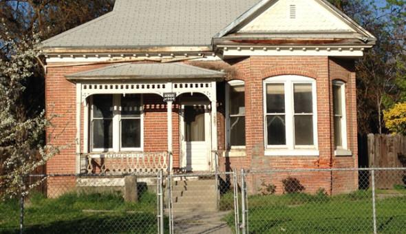 paso robles historic homes