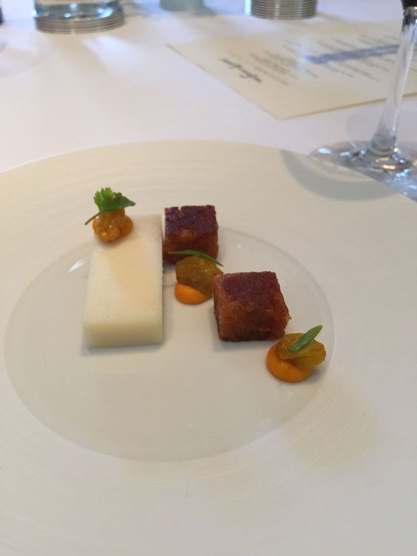 10-Deconstructed-Carrot-Cake