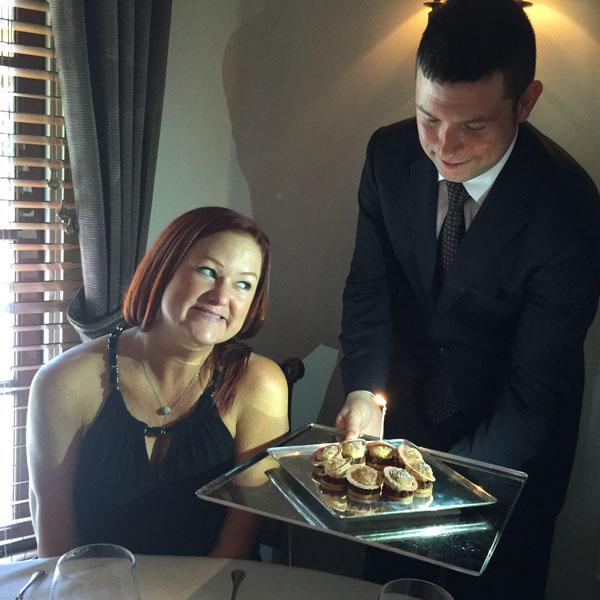 11-Brenda's-Birthday-surprise-Chocolate-Cream-Puffs