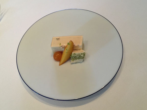 13-Cheese-Cake