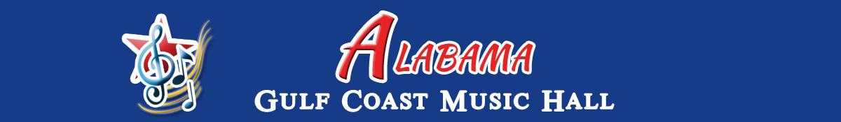 Alabama Gulf Coast Music Hall