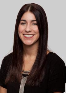 Marina Dixon