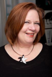 Theresa Hollingshead