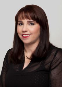 Heather Strittmatter