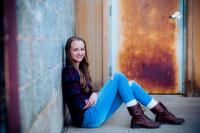 MelissaBadertscherPhotography_Lauren_44