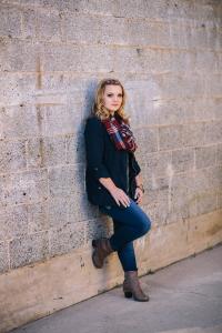 MelissaBadertscherPhotography_McKayla_22