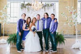 MelissaBadertscherPhotography_whittaker-wedding_242