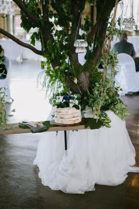 MelissaBadertscherPhotography_whittaker-wedding_426