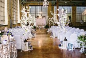 MelissaBadertscherPhotography_whittaker-wedding_464
